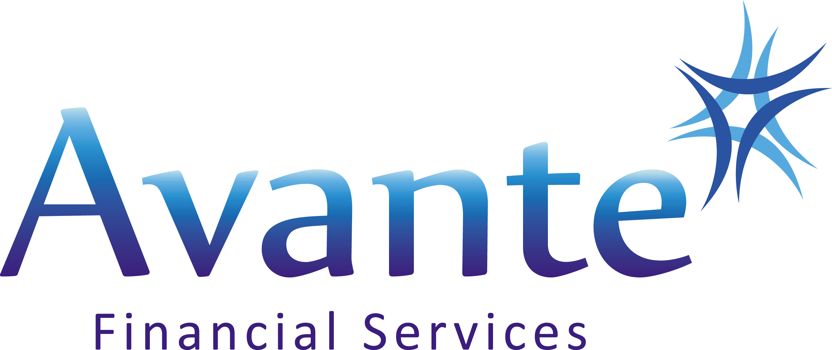 Avante Financial Services